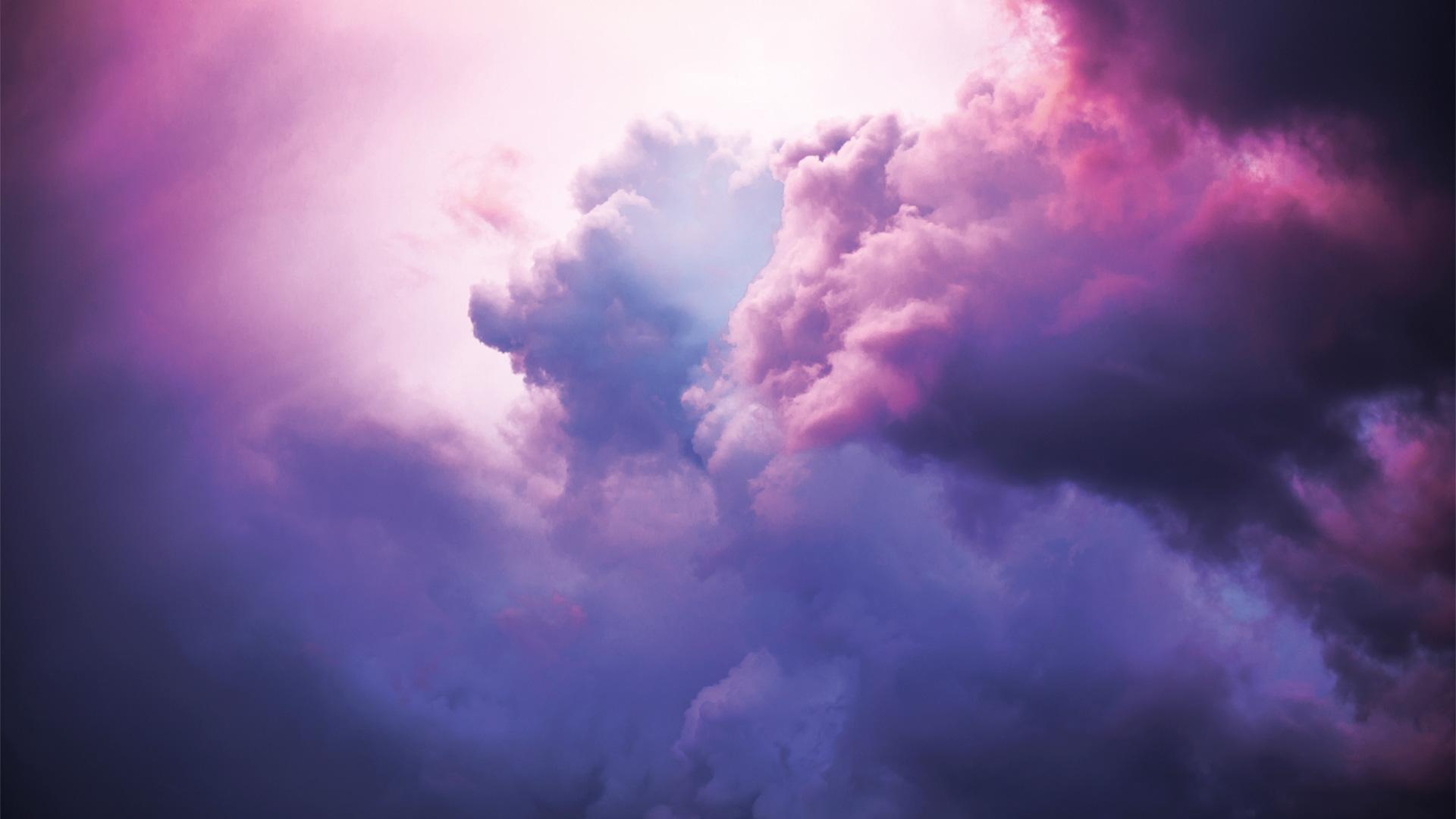 Treasurers urged to head to the cloud | Treasury Today
