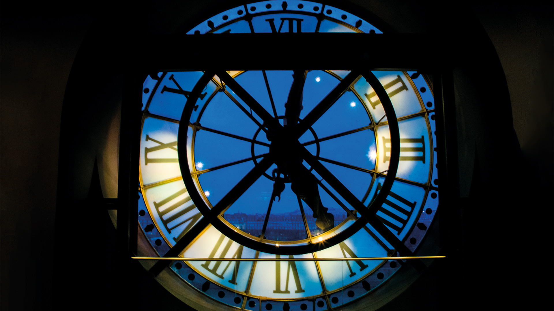 Technology Management Image: How Soon Is Now The Value Of Real-time Treasury Operations