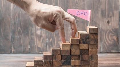 From treasurer to CFO | Treasury Today