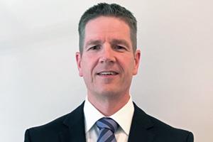 John McCarthy, VCNA
