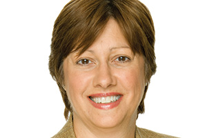 Laurie Carroll, Global Short Duration Strategist, BNY Mellon