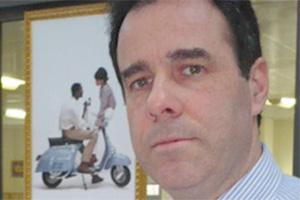 Mauro Prignoli