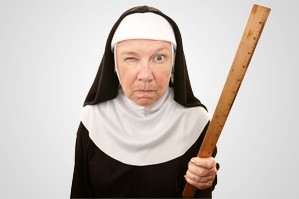 funny-nun-carrying-wooden-ruler-as-a-weapon-ss-46159378.ashx?h=199&mw=300&w=299