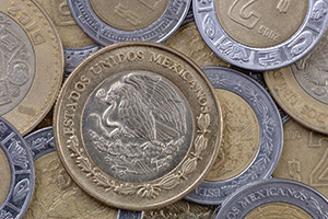 Causes and Lessons of the Mexican Peso Crisis