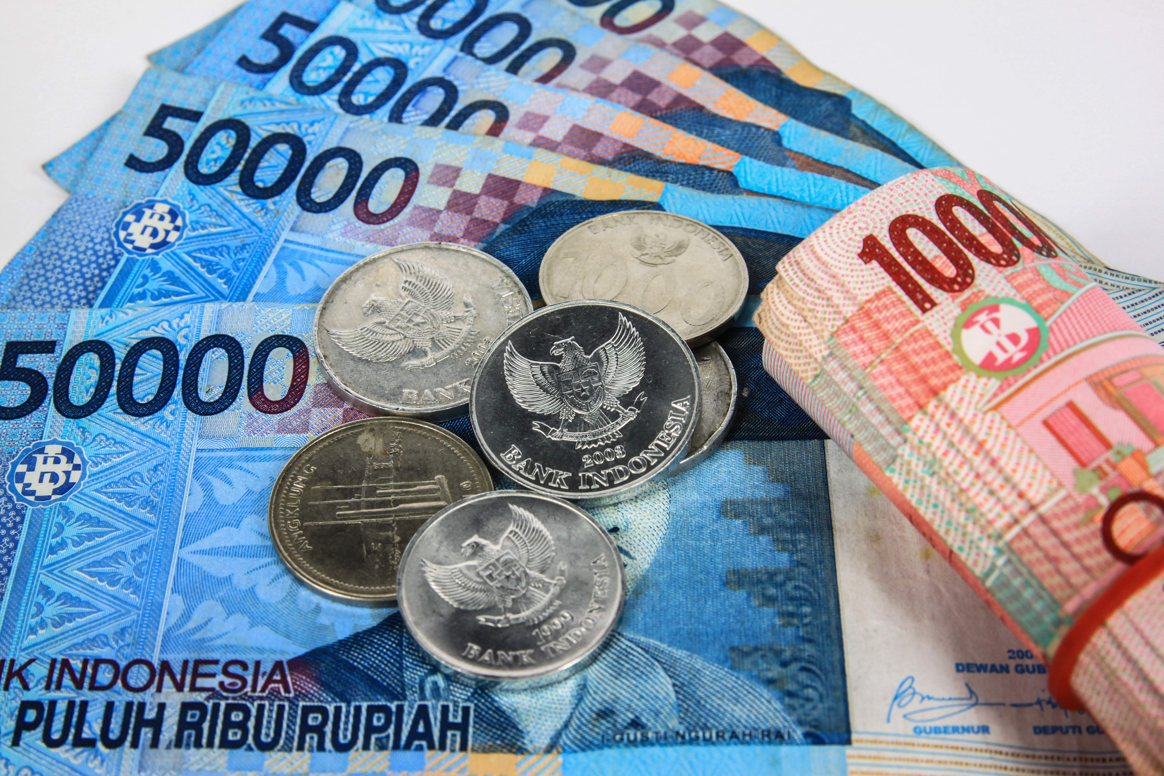 Money management forex indonesia