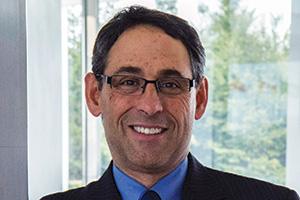 Neil Schloss, Vice President and Treasurer, Ford Motor Company