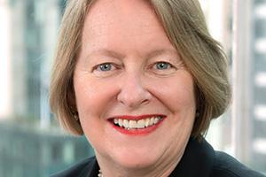 Diane S. Reyes, HSBC