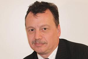 Rolf Lehmann, Vetropack