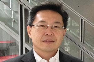 John Chen, Honeywell