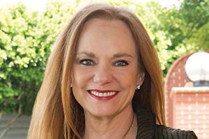 Christine McCarthy, The Walt Disney Company