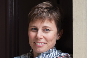 Erin Strang, Aurizon