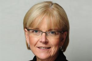 Carole Berndt, ANZ