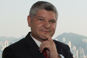 Denis Ecknauer
