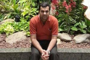 Rahul Magan, Manager – Treasury at EXL Service