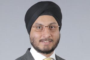 Harjeet Kohli, Bharti Airtel