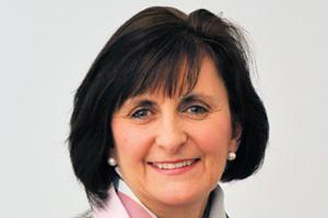 Debra Todd, BP