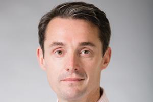 Paul Thwaite, RBS