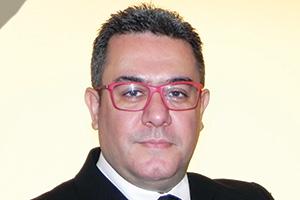 Soyer Ersoy, HSBC
