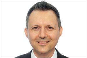Denis Savastano, Li & Fung Limited