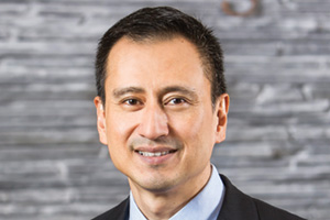 Kheng Leong Cheah, J.P. Morgan Asset Management