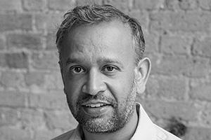 Kush Patel, Tallysticks