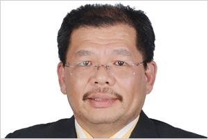 Wan Chun Shong, Tan Chong Group