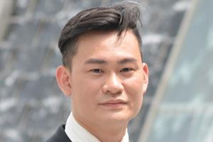 Seng Ti Goh, General Manager of Treasury & Accounting, Isuzu Motors
