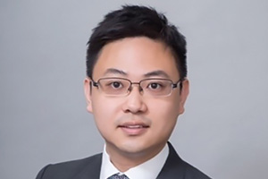 Aiden Fung, Group Treasurer, Anglo-Eastern Univan Group