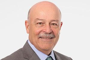 Scott Engle, Group Treasurer, AIA