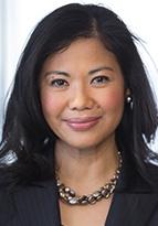 Yeng Butler, State Street Global Advisors