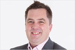 Adam Richford, Renewi plc