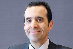 Ernesto Pittaluga, Citi