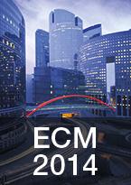 ECM 2014