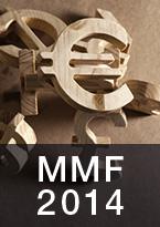 MMF 2014