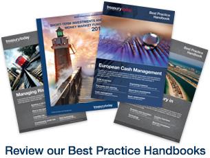 Handbooks including ECM and MMF 2014