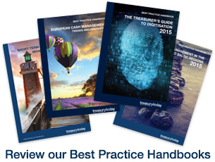Review our Best Practice Handbooks