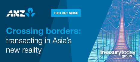 ANZ – Crossing borders: transacting in Asia's new reality, find out more