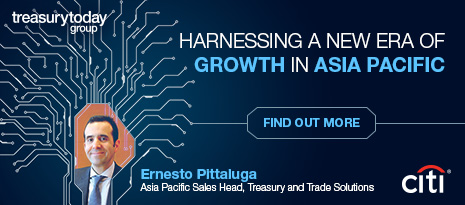 Citi – Harnessing a new era of growth in Asia Pacific – Find out more