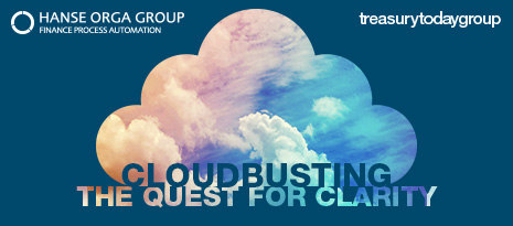 Hanse Orga Group – Cloudbusting: the quest for clarity – find out more