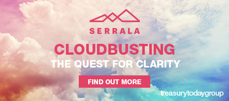 Serrala – Cloudbusting: the quest for clarity – find out more