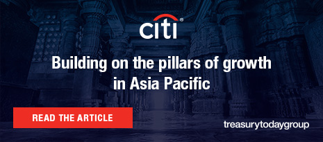 Citi – Building on the pillars of growth in Asia Pacific – read the article
