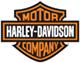 Harley-Davidson Motor Company