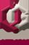 Qatargas logo