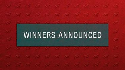 Adam Smith Awards Asia - winners announced