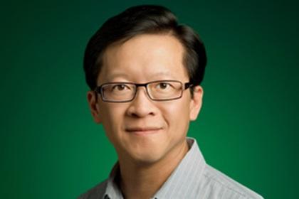 Frank Chow, Google