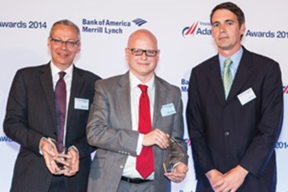 Mark Grant, Bank of America Merrill Lynch, Mike Cassidy and Frank Sassano, Wyndham Worldwide Corporation