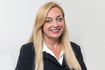 Janet M Gibbons, PepsiCo