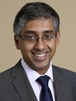 Suresh Subramanian, Managing Director, Head, Trade & Treasury Solutions Americas, BNP Paribas