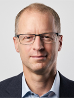 Tom Gosling, Executive Fellow, London Business School and is on the Steering Committee of The Purposeful Company