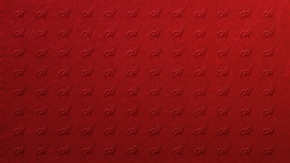 Red paper background with embossed sails in them